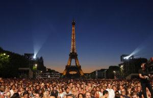Champs-de-Mars-un-grand-concert