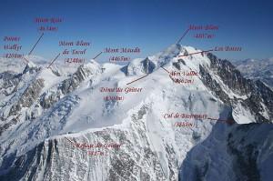 Mont_Blanc_photo_aerienne