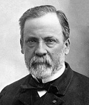 the life and times of louis pasteur Fortune favors the prepared mind  by louis pasteur from life quotes and sayings from my collection of quotes about life.