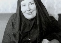 mother-maria-in-younger-years
